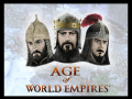 Age of World Empires, Independent Unit Mod for AOE2