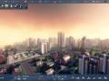 Progress update 39 - Atmocity