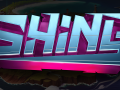 Final Shing! logo is here!