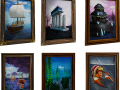 Fan Art Competition - Get Your Art Featured In-Game!