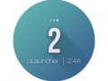 Universal Launcher Project