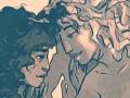 [Spotlight] Romance & Love scenes