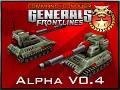 Alpha v0.4 Release!