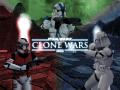 Battlefront II Clone Wars 2.0 Release