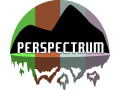 Perspectrum Lanaguage Localization Update Available Now