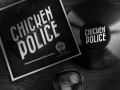 THE DEV DIARIES #7 - Theme Song of Chicken Police