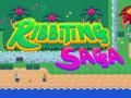 The Exciting Future of Ribbiting Saga