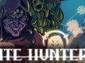 Fate Hunters leaves Early Access on July 18