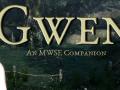 Gwen of Rivenspire Mod Release