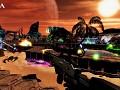 AIRA VR | Oasis Update