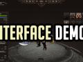 Interface Demo!
