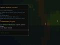 Soulash v0.2.5 Key mapping released