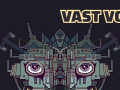 Vast Void - Boss 2