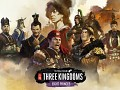 New DLC coming to Total War - Three Kingdoms!