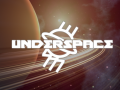 Underspace is funded!