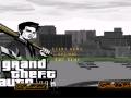 GTA III Refresh Release #1