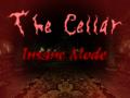 The Cellar Insane Mode