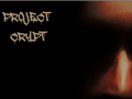 Project Crypt moved