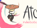 Ato Crowdfunding campaign, 70% to its goal!
