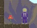 CONTINGENCY Devlog - Flowery Features