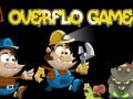 Overflo Game - Dev Log 5