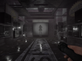In Sound Mind - Game Teaser