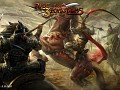 Rise of Three Kingdoms v4.0 (Final Version) Released