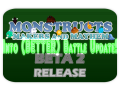 The LONG-AWAITED BETA 2 Release!