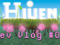 Hiven Dev Vlog #1