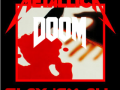 DooM Slay 'Em All is Out Now