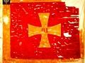 Dev Blog #6: Metropoly of Montenegro