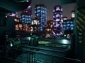 Kitbash City Panorama --- The List