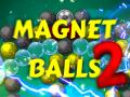 Magnet Balls 2. Extremely addictive physics puzzle