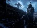 Fur Krieg and Imperium