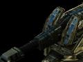 v1.25 Ghost Stalker & Classic Commando