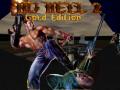 No Hell 2: Demo 2