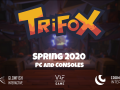 Trifox - Announcement Trailer