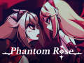 Phantom Rose will release on August 7th 7PM!