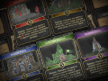 Fated Kingdom Major Update - «Towers of Kinmarr»