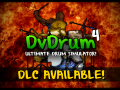 DLC ARE AVAILABLE!