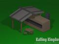 Kalling Kingdom v0.21 Update