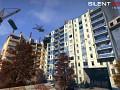 New screenshots, arts and gameplay!