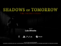 Shadows of Tomorrow - Trailer HD