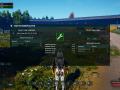 Virtuverse Colonist Info Pack: Matter Manipulator