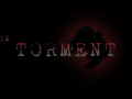 What to know about The Torment
