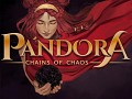 Pandora: Chains of Chaos Demo now available