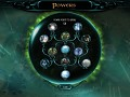 The Elven Spell Book