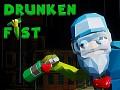 Just watch this DRUNKEN trailer! 🤪