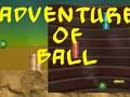 Adventure Of Ball