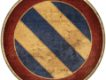 Medieval Kingdoms Total War: Duchy of Burgundy (Banskie Rework)